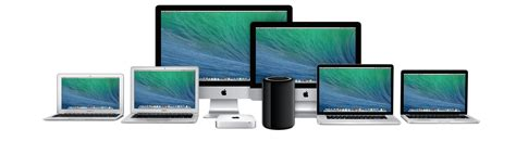apple repair mac repair specialists villa park illinois 60181