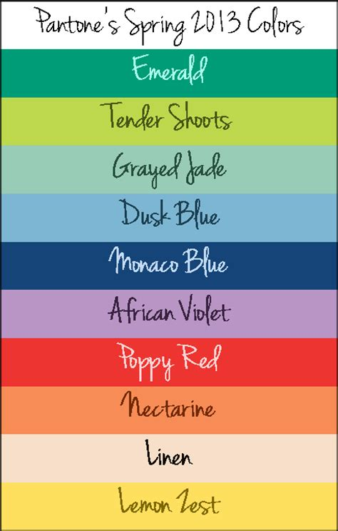 color pairs color pairs 28 images the simplest way to choose your