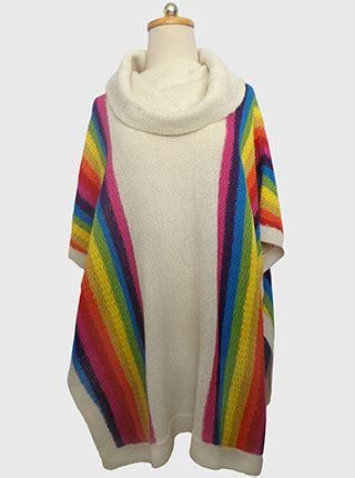 alpaca sweaters alpaca poncho alpaca mall alpaca rainbow poncho alpaca mall
