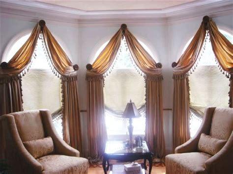 Hidden Curtain Rods » Home Design 2017