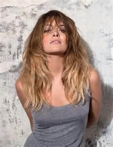 les coupes de cheveux qui rajeunissent femme actuelle