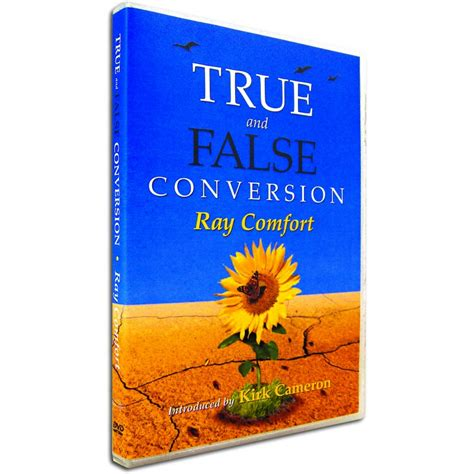 ray comfort false teacher true false conversion ray comfort dvd