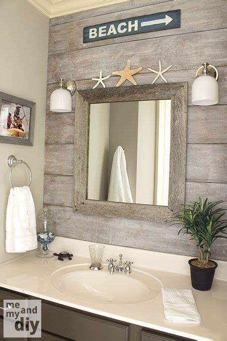 25 best ideas about seaside bathroom on