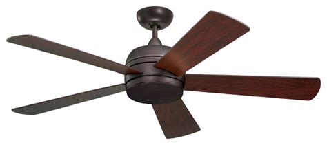 atomical rubbed bronze w cover plate ceiling fans