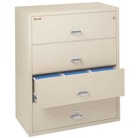 lateral fireproof file cabinets lateral fireproof file cabinets fireking fireproof 3