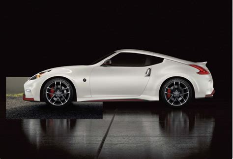 nissan fairlady 2017 report nissan z toyota supra concepts bound for 2017