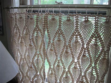 doily curtains doily curtains boudoir makeover inspiration pinterest
