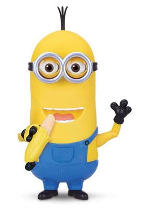 image gallery talking banana