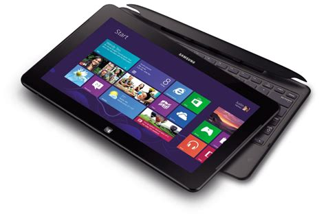 Tablet Laptop Samsung samsung files patent for new laptop tablet 2 in 1 techfaster