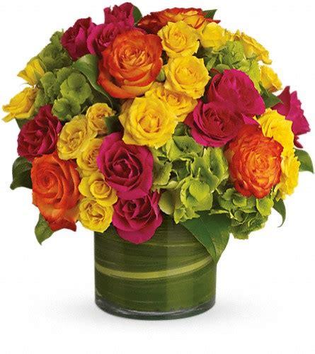 kerrville florists flowers in kerrville tx especially