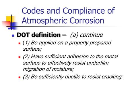 corrosion resistance definition 28 images corrosion sl part two polymer nanocomposite
