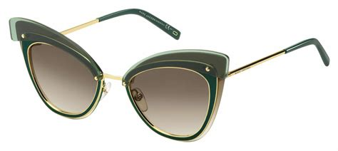 marc marc 100 s sunglasses free shipping