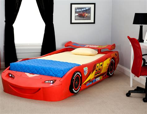 Cars Bedroom Set by Furniture Astonishing Car Bedroom Set Cars Bedroom