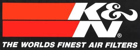 K K N mr2 k n air filter