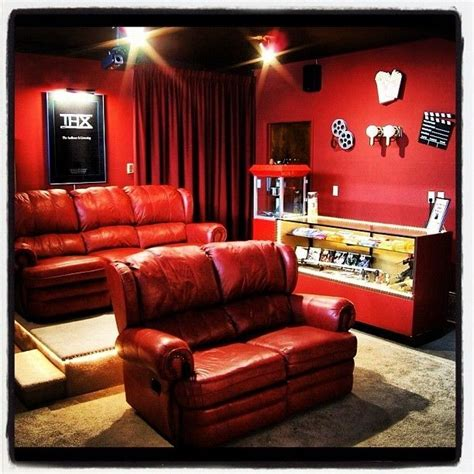tips  build  home theater   budget lushes curtains