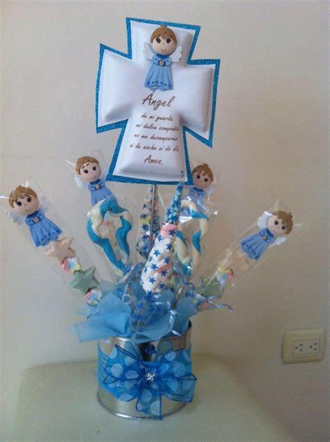 decoraci 243 n bautizo ni 241 o organiza tu centros de mesa para bautismo utilisima decoraci 243 n bautizos ni 241 a buscar con