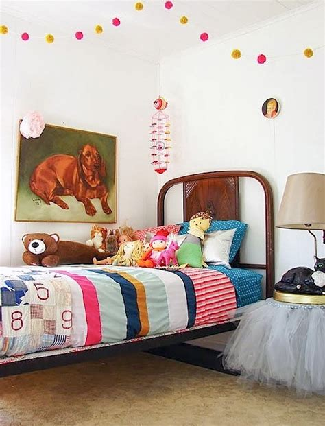 kids room color 25 awesome eclectic kids room design ideas