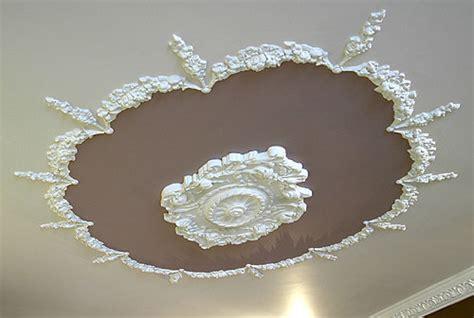 Decorative Plaster Mouldings Aristocrat Plaster Mouldings Plaster Mouldings