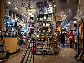 Su La Table by Sur La Table Seattle Shopping Districts Seattle Washington World Travel Shop