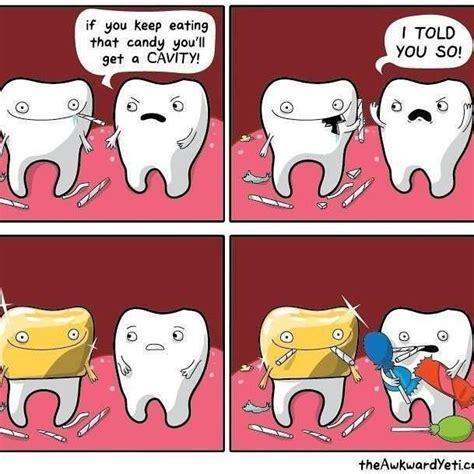 pin  dr howie  funny dentist dental jokes dentist
