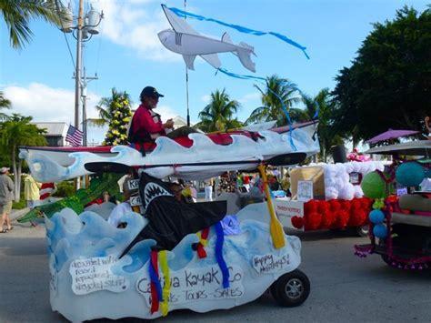 golf cart decorating themes shark attack golf cart parade