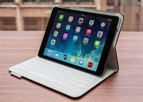 die besten keyboards fuer apples ipad air ipad mini