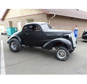 Displaying 19&gt Images For  1940 Chevy Coupe Gasser