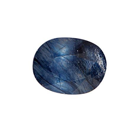 Blue Sapphire 5 5ct buy 5 5ct blue sapphire neelam blue precious
