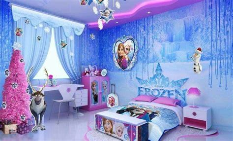 frozen home decor frozen bedroom decor 28 images 25 best ideas about