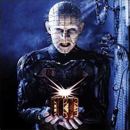image hellraiser pinhead jpeg villains wiki fandom