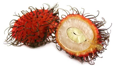 superfood fruits healthy exotic fruits