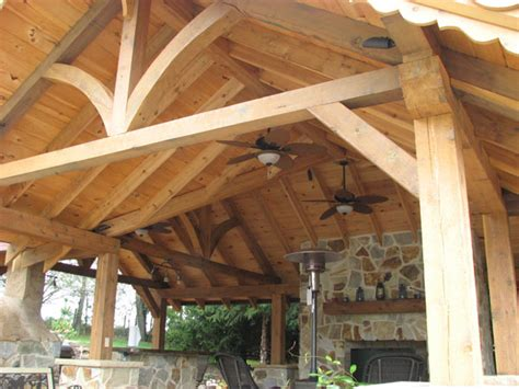 Tongue And Groove Cedar Ceiling by Klein S Lawn Landscaping Hardscapes Creative Carpentry