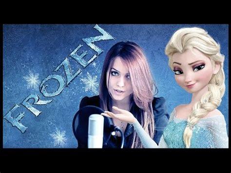 download mp3 gratis frozen download frozen livre estou mp3 mp3 id 30070719211