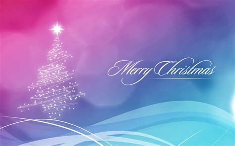 merry christmas desktop themes merry wallpapers 2016 hd pictures one hd wallpaper pictures backgrounds free