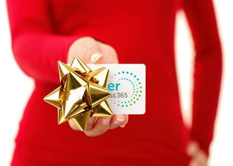 Where Can Spafinder Gift Cards Be Used - spafinder gift cards best 2016 holiday gift ideas cloud 9 living