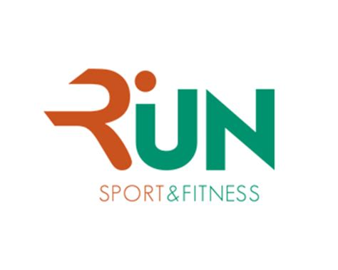 design a running logo run designed by kinoz76 brandcrowd