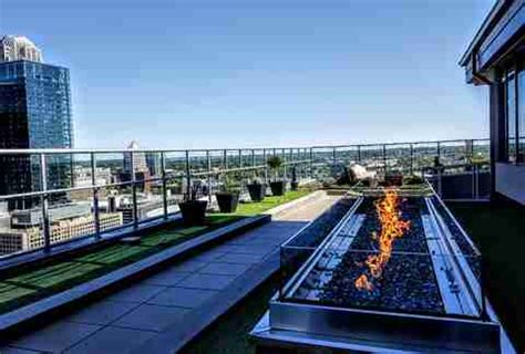 Top Bars In Nc by Best Rooftop Bars In Nc For Summer