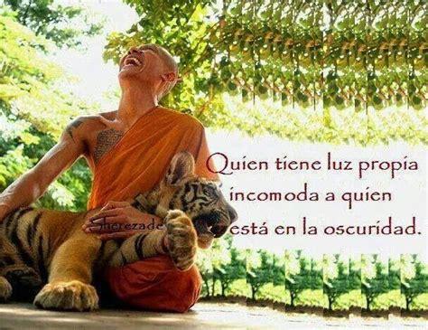 Filosofia Budista | Alejandro G. Nicolas VILEL | Pinterest