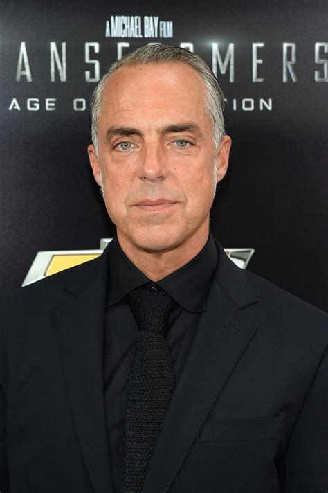 titus welliver interview sons of anarchy 1000 images about men i adore on pinterest anderson