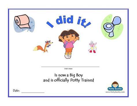 dora explorer printable eye chart 1000 ideas about potty training seats on pinterest