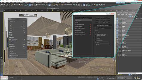 home design autodesk 2018 autodesk 3ds max interactive 2018 free