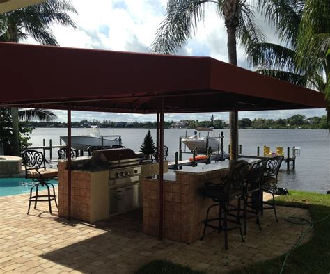 Paradise Outdoor Kitchens by Kitchen On The River Paradise Outdoor Kitchens Outdoor