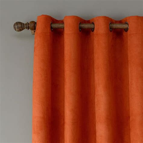 good curtain fabric good curtain fabric 28 images good fabric for curtains