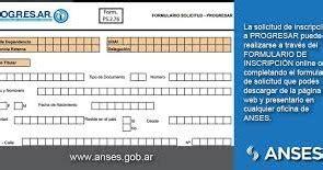 anses fecha de cobro plan foco asignaciones anses anses plan progresar fechas de cobro