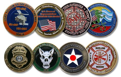 how to make challenge coins max challenge coins custom challenge coins challenge coins