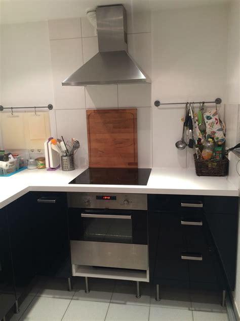 Küche Ohne Elektrogeräte Planen by Schlafzimmer Farblich Gestalten