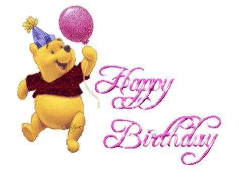 Winnie The Pooh Birthday Quotes Happy Birthday Winnie The Pooh Quotes Quotesgram