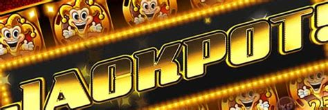 no deposit bonuses get free chips at online casinos - Free Slot Games No Deposit Win Real Money