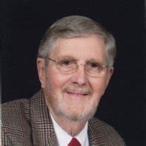 chuck mobley obituary visitation funeral information