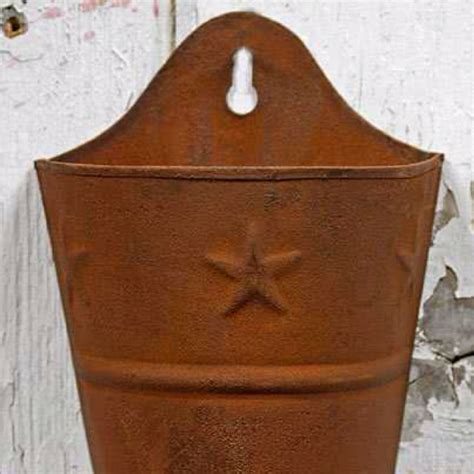 wall mounted planter 20 best images about wall mounted planters on pinterest
